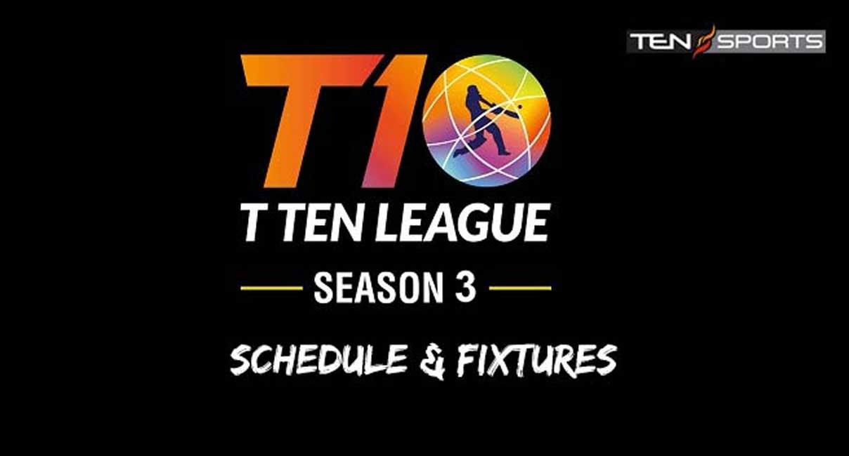 T10-League-Schedule-2019