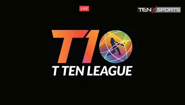 T10-League-Live-Streaming